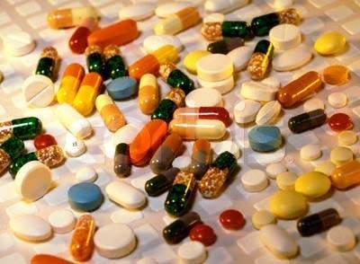 Phân tích thực trạng:Sử dụng kháng sinh và kháng kháng sinh ở Việt Nam