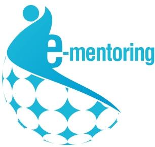 Chương trình đào tạo và hỗ trợ lâm sàng trực tuyến (E-mentoring) trong chăm sóc và điều trị HIV/AIDS