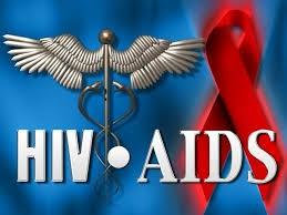 Sự suy thoái toàn cầu có liên quan đến sự gia tăng tử vong do AIDS