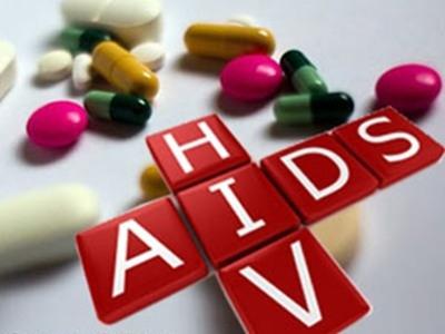 """""""Đánh thức"""" HIV bằng thuốc… cai nghiện rượu"""