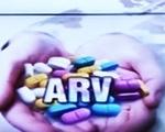 HIV đang trở nên kháng với thuốc ARV chủ yếu
