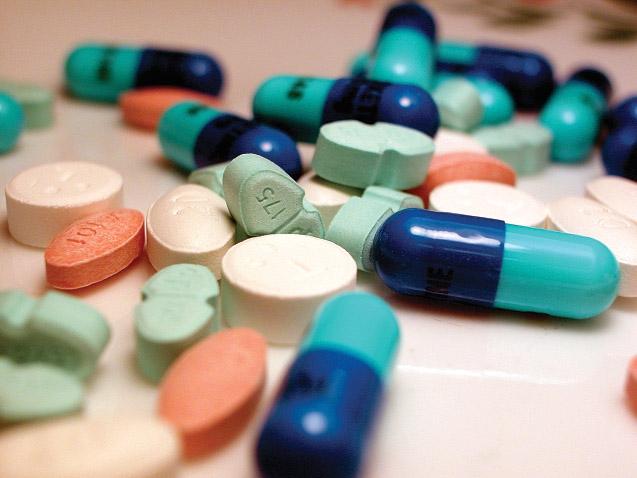 Hy vọng mới vào thuốc dự phòng trước phơi nhiễm với HIV