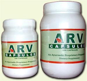 Điều trị ARV có lợi cho cả những người chưa nhiễm HIV