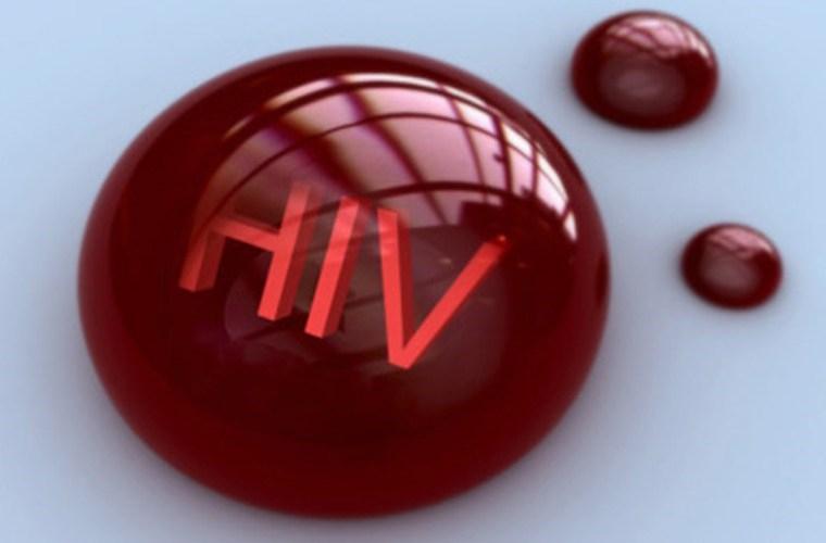 Dịch HIV ở Nga có thể vượt tầm kiểm soát nếu…
