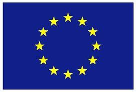 EU phối hợp tăng cường phòng, chống HIV/AIDS và các bệnh đồng nhiễm