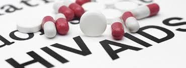 Các chỉ báo về sự viêm nhiễm vẫn tăng ở người nhiễm HIV  được điều trị bằng ARV sớm
