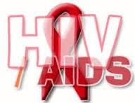 Tiếp tục nghiên cứu thuốc dự phòng HIV trước phơi nhiễm có tác dụng lâu dài