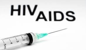 Để đạt được mục tiêu 90% người nhiễm HIV được điều trị có tải lượng vi rút dưới ngưỡng ức chế không dễ