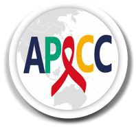 The 1st Asia Pacific AIDS & Co-infections Conference