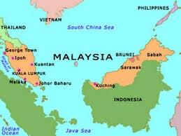 NHIỄM HIV TRONG SINH VIÊN MALAYSIA  NĂM 2012 TĂNG GẤP HƠN HAI LẦN SO VỚI NĂM 2011