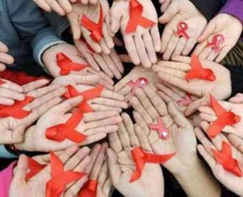 ĐẦU TƯ CHO PHÒNG, CHỐNG HIV/AIDS LÀ ĐẦU TƯ THÔNG MINH