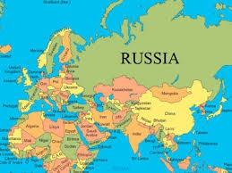 Nga ghi nhận trường hợp nhiễm HIV thứ 1.000.000