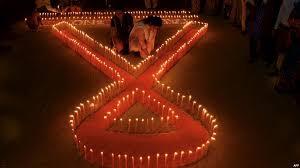 Người nhiễm HIV lớn tuổi ngày càng tăng, cần có chính sách và sự đầu tư thích hợp