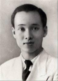 Bác sỹ Phạm Ngọc Thạch (1909-1968)