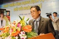 VNPT và Bộ Y tế thúc đẩy phát triển ứng dụng dịch vụ VT, CNTT trong lĩnh vực Y tế