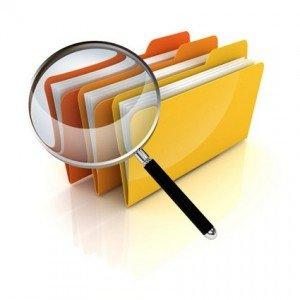 Tài liệu thông tin dành cho cán bộ y tế