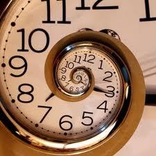 Dịch vụ tiêm chủng & thời gian làm việc