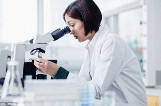 Thành lập mới Viện Nghiên cứu điều trị khỏi nhiễm HIV
