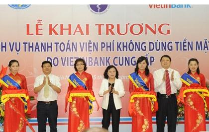 Thanh-toan-Vien-phi-BV-Nhiet-doi-cb.jpg