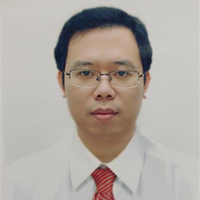Ths BS: Trần Thượng Việt