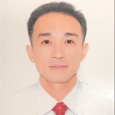 Ths Bác sỹ: Hoàng Mạnh Hà