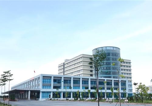 Hình ảnh cơ sở Kim Chung