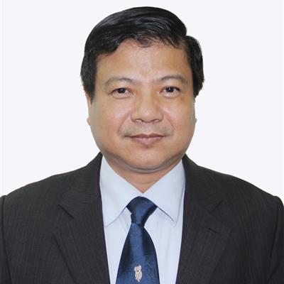 Gs. TS Nguyễn Văn Kính