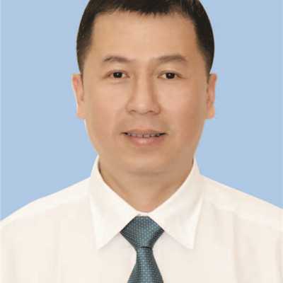 Th.BS Nguyễn Ngọc Phúc