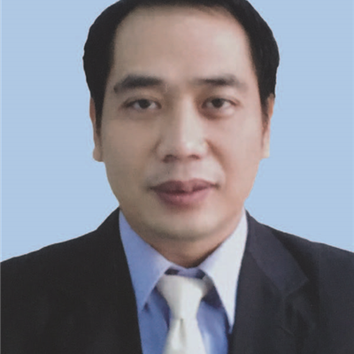 BsCKII. Nguyễn Trung Cấp