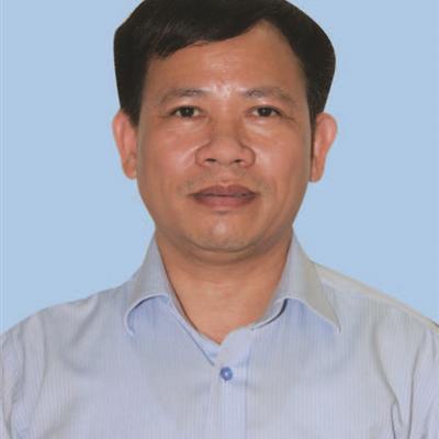 Ths.Bs Trần Duy Hưng