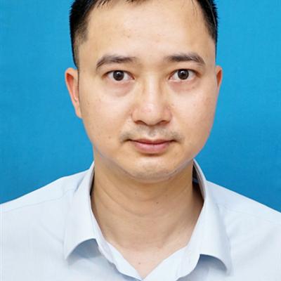 Ths.BS Đình Văn Huy