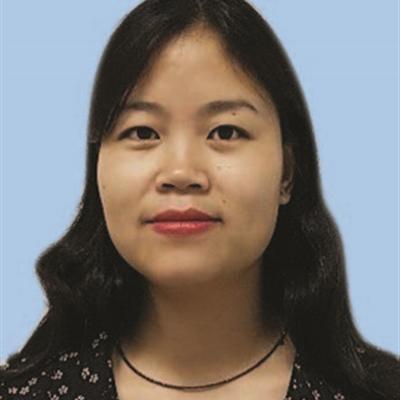 Ths. BS Chuyên Khoa II Nguyễn Nguyên Huyền