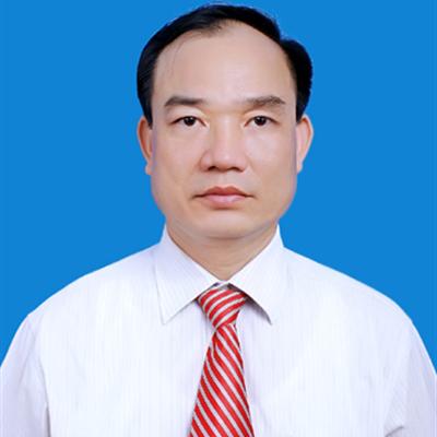 TS Nguyễn Tuấn Khanh