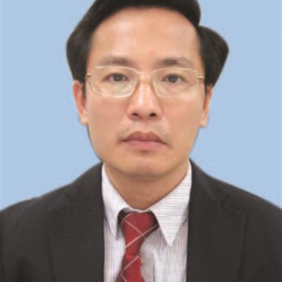 Ths.BS Nguyễn Tuấn Anh