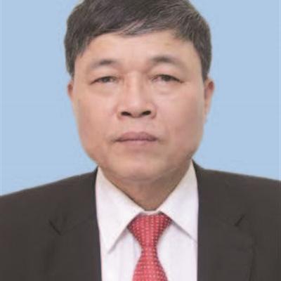 BS CKI Hà Văn Hạ