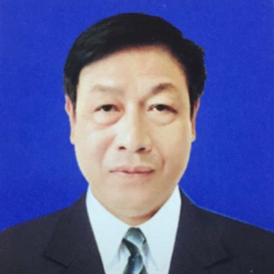 TS. Phạm Ngọc Thạch
